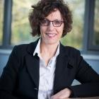Marijke Lein